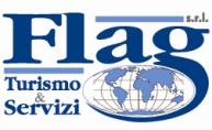 Flag S.r.l.